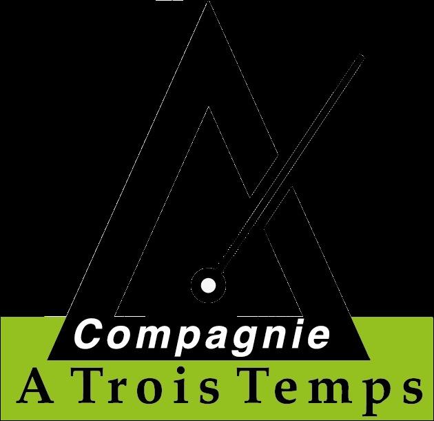 Compagnie À Trois Temps